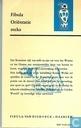 Books - Kresse, Hans G. - De Romeinen