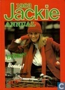 Jackie Annual 1983