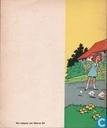 Strips - Bessie Turf - Een album om van te smullen