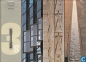 Twentieth Century Classics 3 Architects