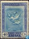 1930 Goya, Francisco José 40