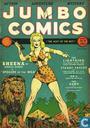 Jumbo Comics 20