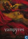 Vampyres 1