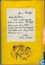 """Livres - Cinq, Les - """"De Vijf"""" op de smokkelaarsrots"""