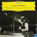 Tschaikovsky - Klavierkonzert Nr. 1 - Piano Concerto No. 1