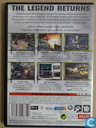 Video games - PC - Unreal Tournament 2003