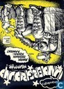 Strips - Stripschrift (tijdschrift) - Stripschrift 27/28