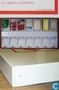 Board games - Monopoly - Monopoly Zathe