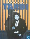 Tardi - Monographie