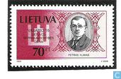 P. Klimas (1891-1969)