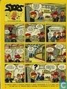 Comics - Archie, der Mann aus Stahl - 1962 nummer  20