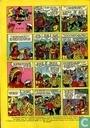 Bandes dessinées - Sjors van de Rebellenclub (tijdschrift) - 1965 nummer  1