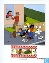 Comic Books - Perry Winkle - Het verzamelalbum - Speciale uitgave