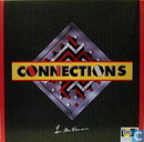 Brettspiele - Connections - Connections