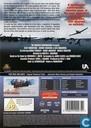 DVD / Video / Blu-ray - DVD - 633 Squadron