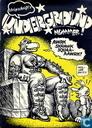 Comic Books - Stripschrift (tijdschrift) - Stripschrift 27/28