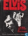 Elvis The films and career of Elvis Presley