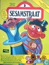 Sesamstraat 2