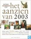 Livres - Het Spectrum - Het aanzien van 2003