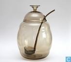 Panacee Bowlpot 5 liter fumi