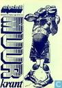Comic Books - Stripschrift (tijdschrift) - Stripschrift 36½