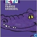 ICTU En de Paarse Krokodil