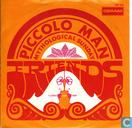 Piccolo Man