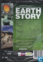 DVD / Video / Blu-ray - DVD - Earth Story