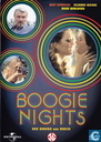 DVD / Video / Blu-ray - DVD - Boogie Nights