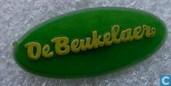 De Beukelaer [jaune sur vert]