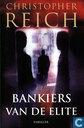 Bankier van de elite