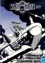 Comics - Stripschrift (Illustrierte) - Stripschrift 99