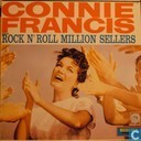 Rock 'n' roll million sellers