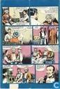 Comic Books - Fix en Fox (tijdschrift) - 1964 nummer  26