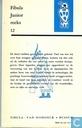 Books - Kresse, Hans G. - De inca's