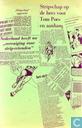 Comic Books - Alix - De strippofielen verenigen zich