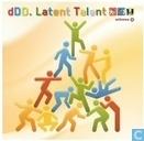 Latent Talent
