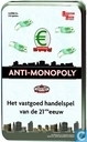 Anti-Monopoly reisspel