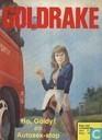 Comic Books - Goldrake - Ho, Goldy!