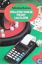 Spelletjes voor de pocketcalculator