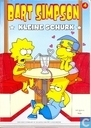 Strips - Simpsons, The - Kleine schurk