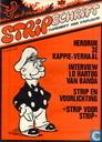 Bandes dessinées - Cappi - Stripschrift 23