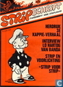 Comic Books - Kappie [Toonder] - Stripschrift 23