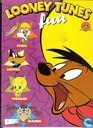Looney Tunes Fun 10