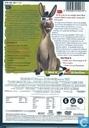 DVD / Video / Blu-ray - DVD - Shrek + Het verhaal gaat verder