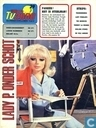 Strips - TV2000 (tijdschrift) - 1967 nummer  29