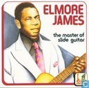 The Master of Slide Guitar