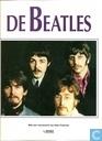 De Beatles