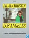 Strips - Los Angeles - L'étoile oubliée de Laurie Bloom
