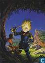 Sorcerer's Son